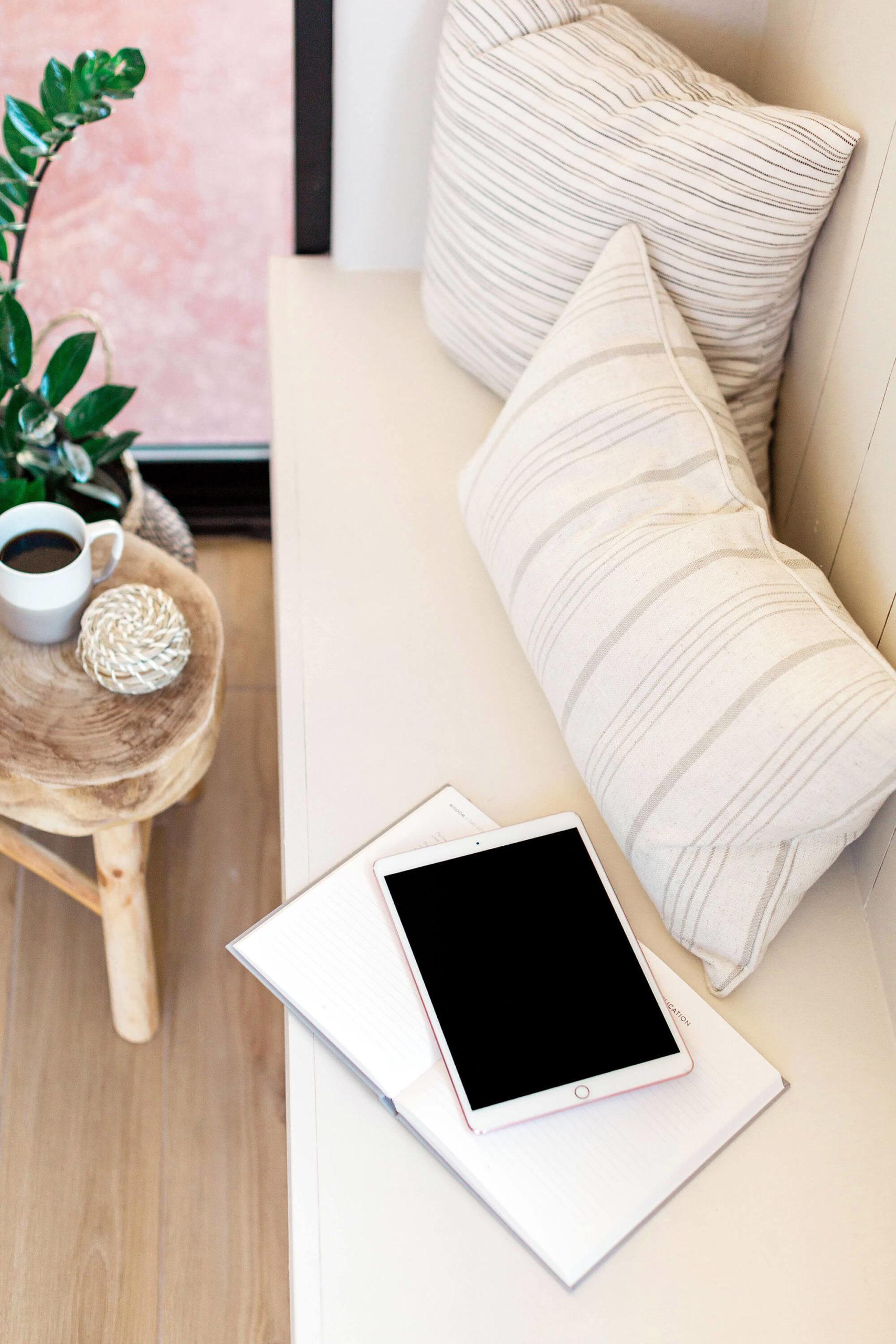 10 Blogging Tasks every beginner Blogger should do
